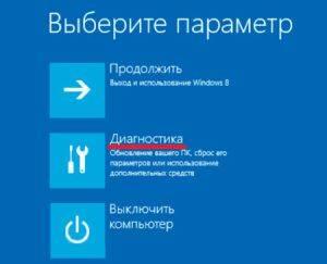 osobie-varianti-zagruzki-1_rublj5.jpg