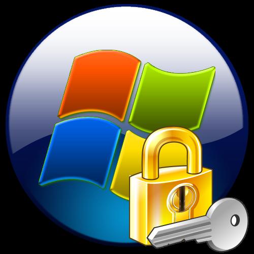 Smena-parolya-v-Windows-7.png