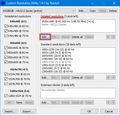 Knopka-Add-v-Custom-Resolution-Utility.png
