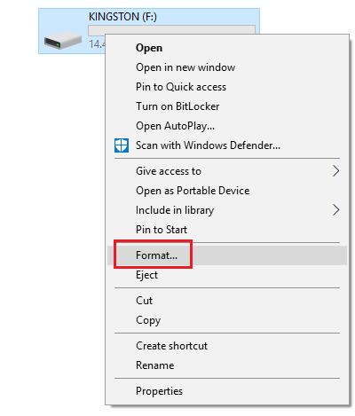 Format-pen-drive.png
