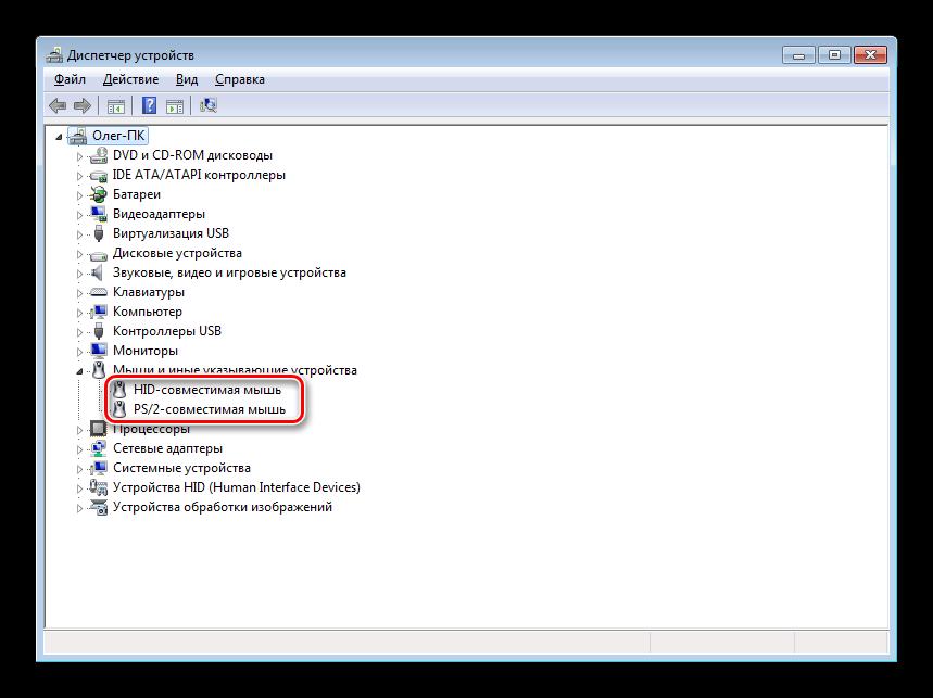 Razvernut-ustroystva-vvoda-v-dispetchere-Windows-7.png