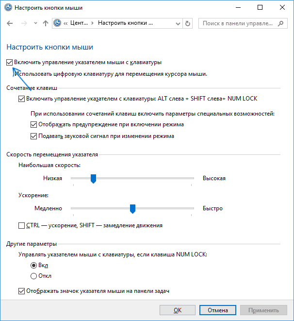 enable-mouse-control-with-keyboard-windows.png