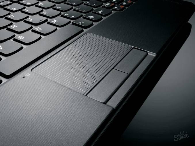 отключаем-мышь-на-ноутбуке.jpg
