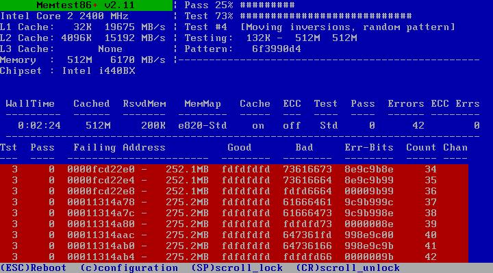 memtest-ram-errors.png