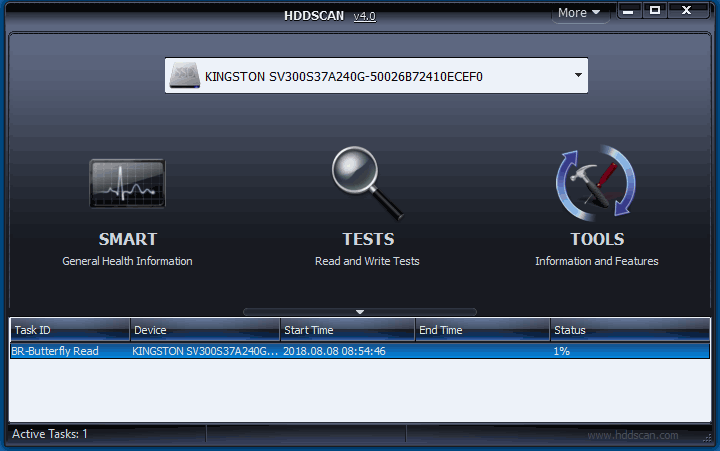 hddscan-software-main.png