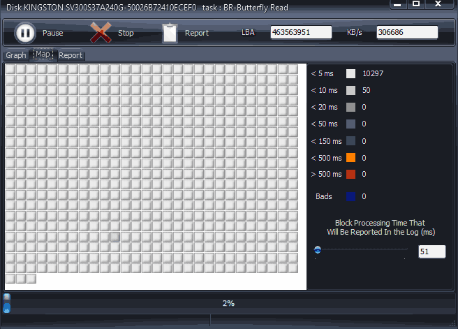 hdd-scan-test-running.png