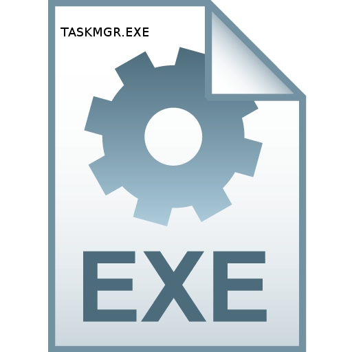Fayl-TASKMGR.EXE_.png
