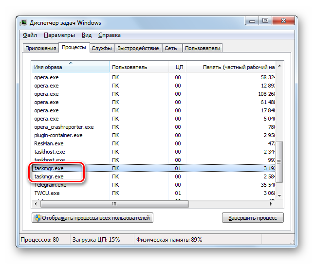 Dva-protsessa-TASKMGR.EXE-v-Dispetchere-zadach-Windows.png
