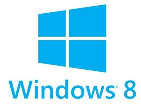 Kak-pereustanovit-Windows-8-na-noutbuke-e1518635996353.jpg