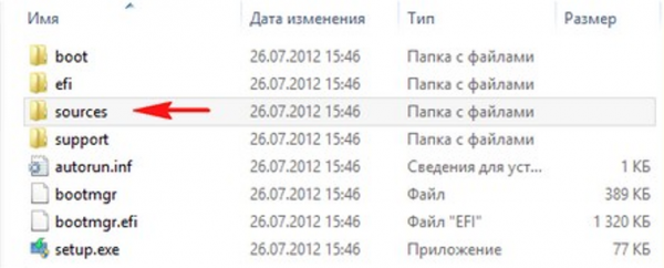 Sozdanny-e-fajly-perenosim-v-kategoriyu-source-na-zagruzochnoj-fleshke-e1518638019798.png