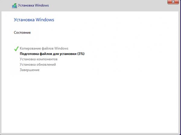 Protsess-ustanovki-Windows-8-e1518642664674.png