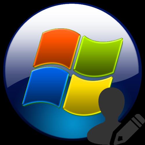 Smena-imeni-polzovatelya-v-Windows-7.png