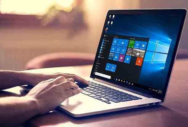 change-keyboard-settings-on-windows-10.jpg