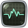task-manager-icon.png