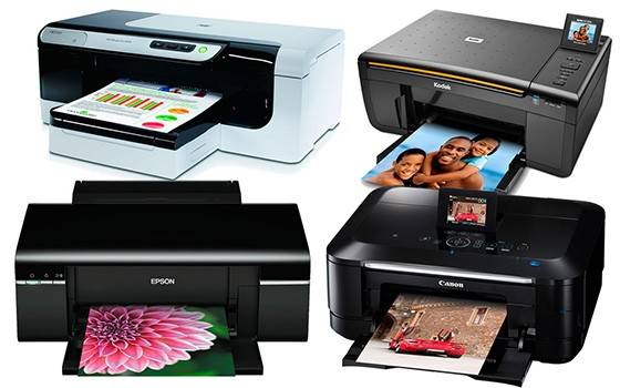 kak-raspechatat-tekst-s-kompyutera-na-printere-1-1.jpg