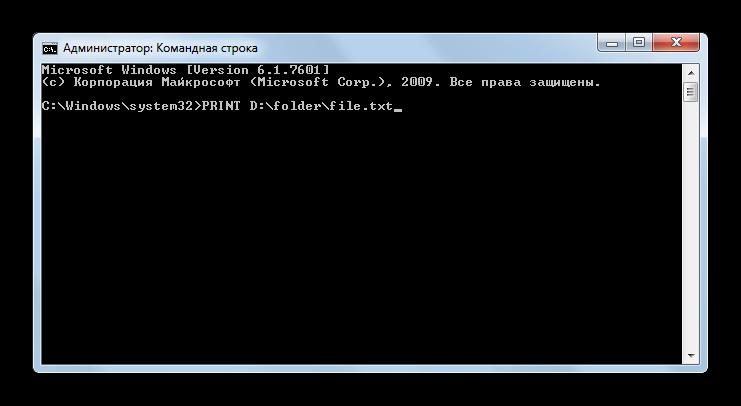 Primenenie-komandyi-PRINT-cherez-interfeys-komandnoy-stroki-v-Windows-7.png