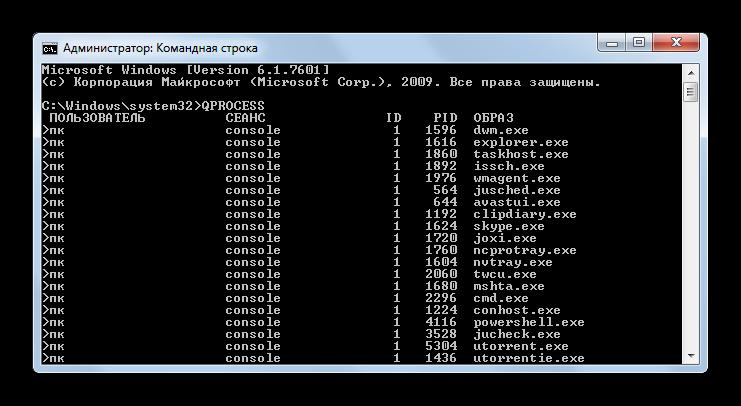 Primenenie-komandyi-QPROCESS-cherez-interfeys-komandnoy-stroki-v-Windows-7.png