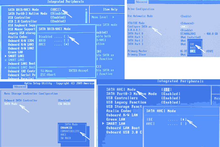 set-sata-ide-mode-bios.png