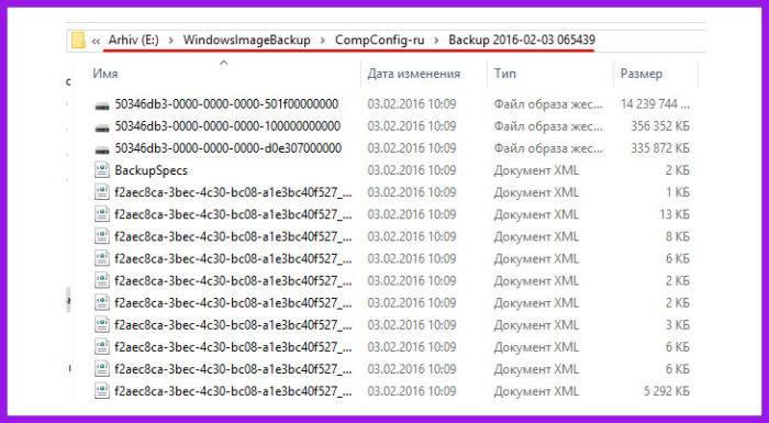 Primer-raspolozhenija-obraza-e1527518843453.jpg