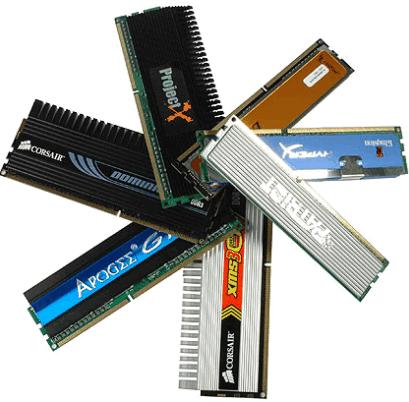 как-узнать-оперативную-память-компьютера.png