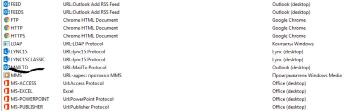 vosstanavlivaem-faylovye-associacii-720x223.png