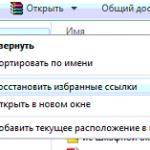 desktop-150x150.png