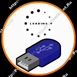 PC-AS_setup_bios.png