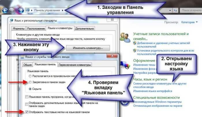 vklyuchit_yazyikovuyu_panel-700x405.jpg