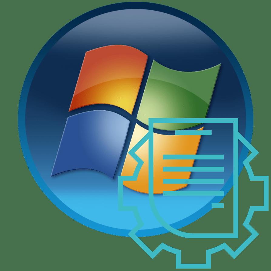 Parametryi-sistemyi-v-Windows-7.png