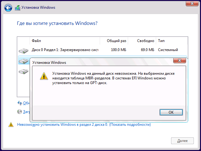 disk-has-mbr-partition-table-windows-10-8-install.png