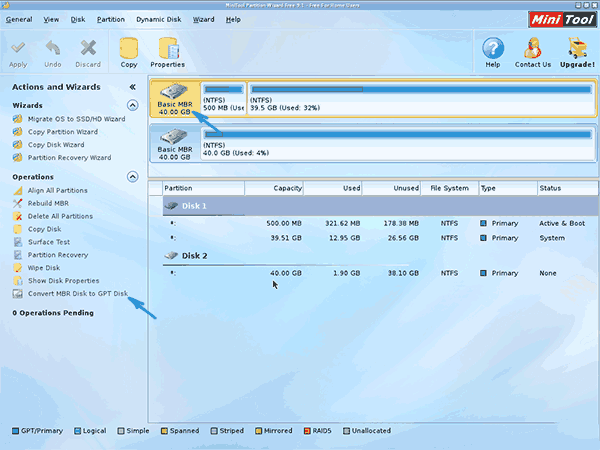 convert-disk-to-gpt-minitool-partition.png