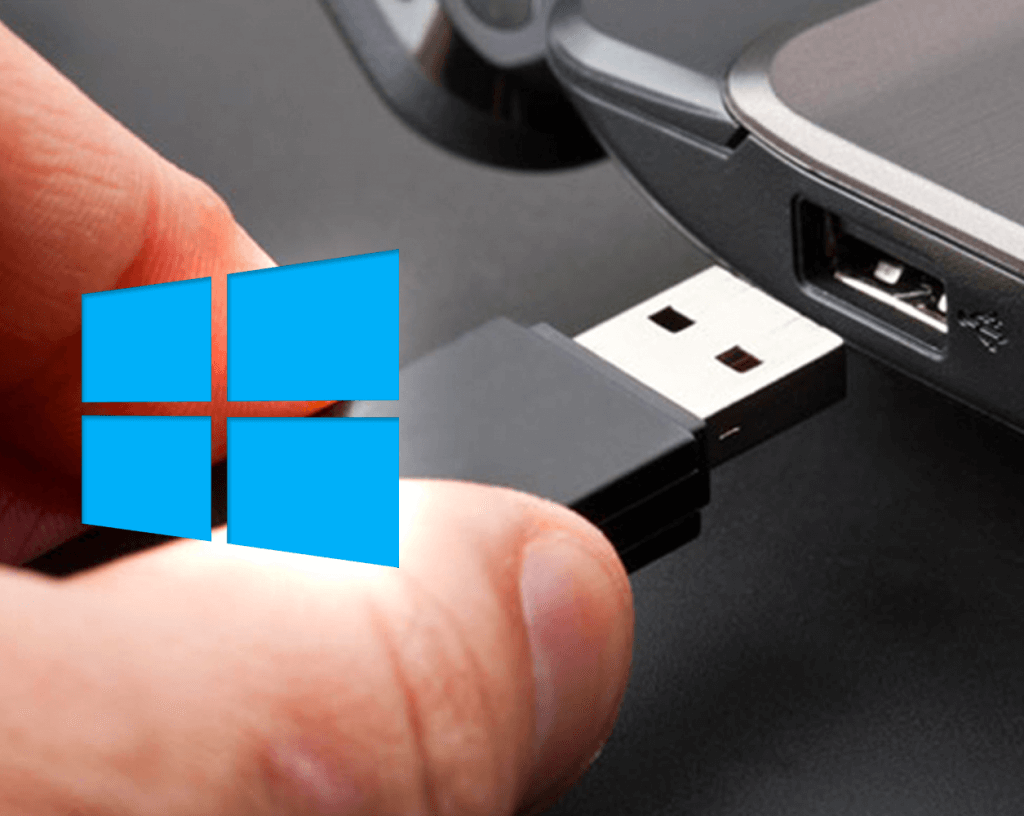 bootable-usb-drive-windows-10-rufus-1024x816.png