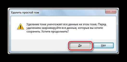Podtverzhdenie-udaleniya-virtualnogo-diska-v-dialogovom-okne-instrumenta-Upravlenie-diskami-v-Windows-7.png