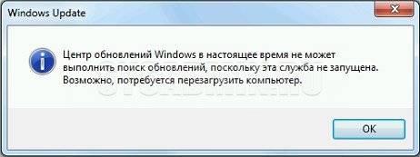 rutview_2mCALlu22W.jpg
