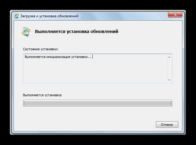 Protsedura-ustanovki-obnovleniya-KB3102810-v-oune-zagruzka-i-ustanovka-obnovleniy-v-Windows-7.png