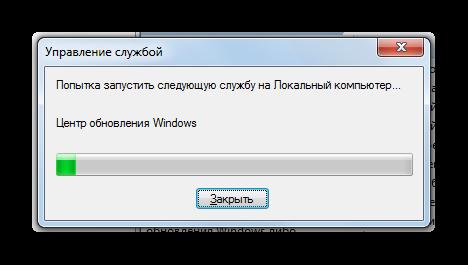Protsedura-zapuska-sluzhbyi-TSentr-obnovleniya-Windows-v-Dispetchere-sluzhb-v-Windows-7.png