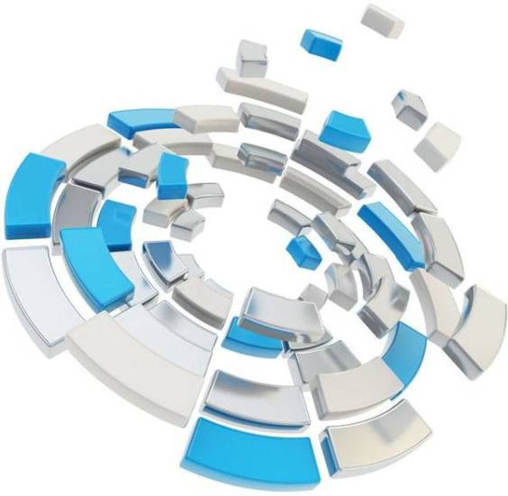 Defragmentatsiya-diska.jpg