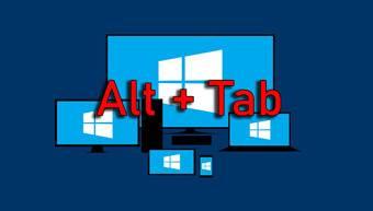 1570037786_pereklyuchenie-mezhdu-otkrytymi-oknami-windows-10.jpg