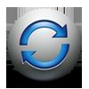 Logotip-sbrosa-Windows.png