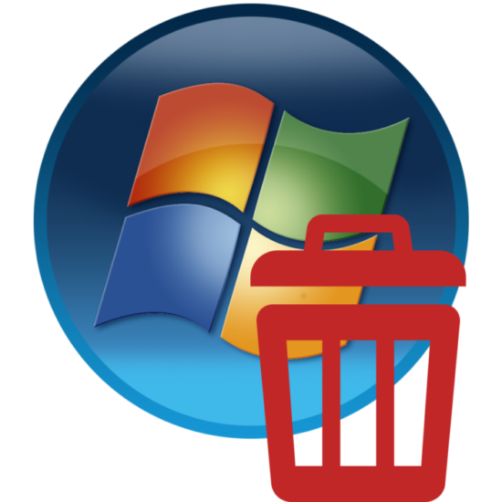 Udalenie-OS-Windows-7.png