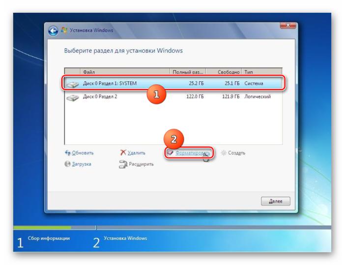 Perehod-k-formatirovaniyu-sistemnogo-diska-v-okne-ustanovki-Windows-7.png