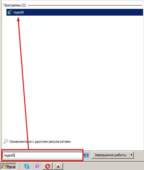 Screenshot_3.png?fit=468%2C555&ssl=1