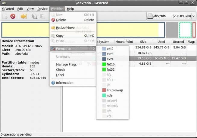kak-udalit-windows-6.jpg