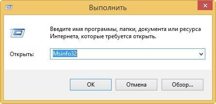 1404765769_3.jpg