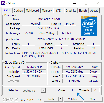 cores-number-cpu-z.png