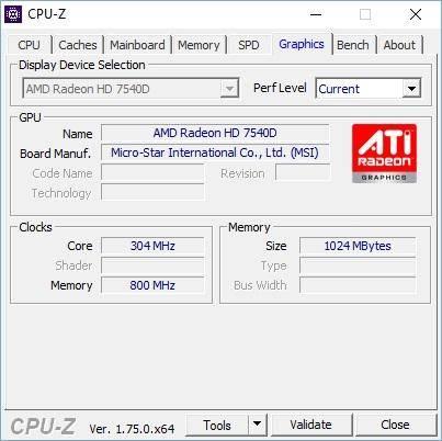 16-cpu-z-graphics.jpg