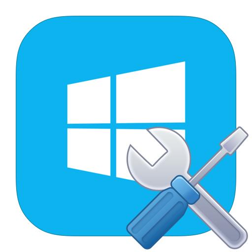 Kak-uznat-harakteristiki-kompyutera-na-Windows-8.png