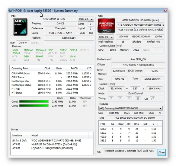 Windows-8-HWInfo.png
