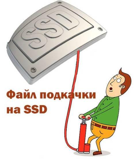 Fajl-podkachki-na-SSD.jpg