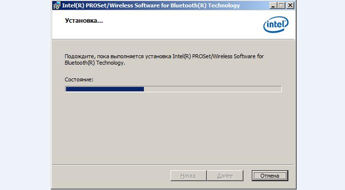 Process-ustanovki-drajverov-na-kompjuter-po-zavershenii-zakryvaem-okno.png